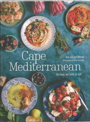 b2ap3_thumbnail_BK-COVER-Cape-Meditertanean.jpg