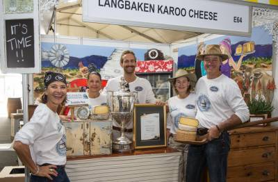 b2ap3_thumbnail_Cheese-Festival-small-cheesemakers-2.jpg