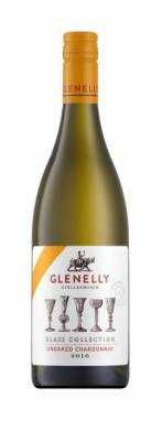 b2ap3_thumbnail_Glenelly--Glass-collection--Unoaked-Chardonnay--2016-Copy.jpg