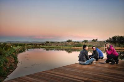 b2ap3_thumbnail_Robertson-Breede-at-sunset_20190731-083452_1.JPG