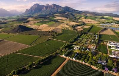 b2ap3_thumbnail_babylonstoren-on-the-slopes-of-the-simonsberg-1.jpg